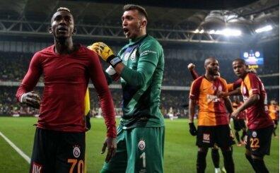 Mehmet Demirkol: 'Galatasaray 6-0'ı unutabilirdi'