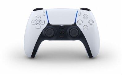Play Station 5 kolu çıktı! PlayStation 5 ne zaman çıkacak