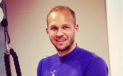Beşiktaş'a Avusturyalı 10 numara transferi