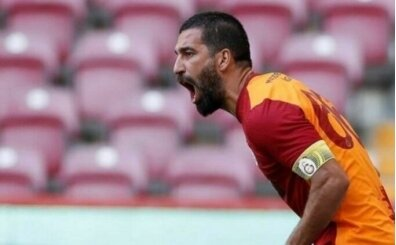 Galatasaraylı yıldızlar, koronavirüsü anlattı