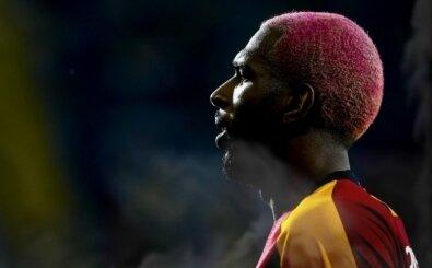 Ryan Babel'den kafa karıştıran Galatasaray paylaşımı