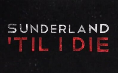Sunderland belgeselinin 2. sezonu yayına giriyor