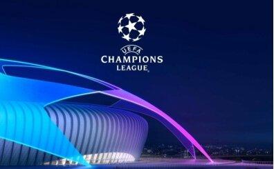 Şampiyonlar Ligi için günün iddaa tahminleri