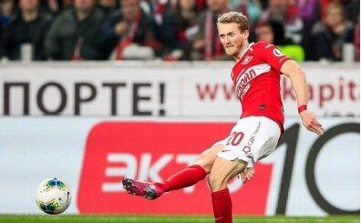 Beşiktaş'a transfer önerisi; Andre Schürrle