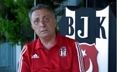 Beşiktaş'tan 1986-87 sezonu için Galatasaray'a cevap