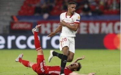 Fernando: 'Chelsea'yi yenmeye gidiyoruz'