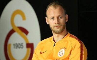 Semih Kaya, Süper Lig'e geri döndü