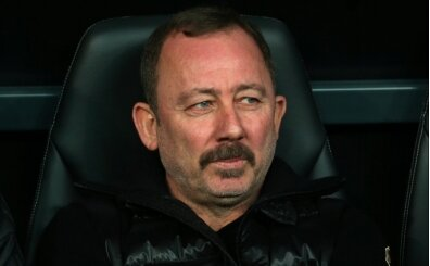 Beşiktaş'ta Sergen Yalçın'ın 8 haftalık planı!
