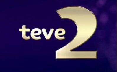 TV2 frekans bilgileri, TV2 nasıl izlenir?