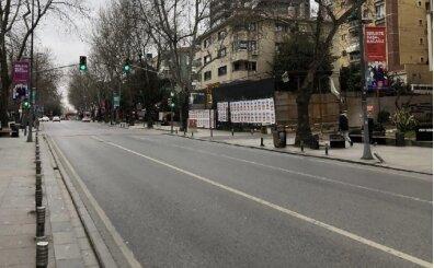 26 Mayıs sokağa çıkma yasağı var mı? Sokağa çıkma yasağı ne zaman kalkıyor?