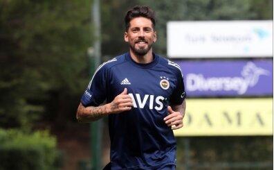 Fenerbahçe'de hücumda fark var