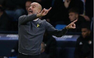 Guardiola seyirci sayısının düşmesine endişelendi