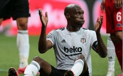 Spor yazarlarından Beşiktaş - Antalyaspor maçı yorumu!