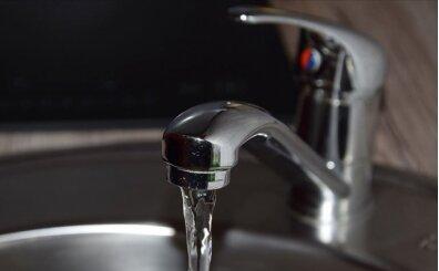 Su kesintisi saatleri, Su ne zaman gelir, suyumuz kesildi yardım