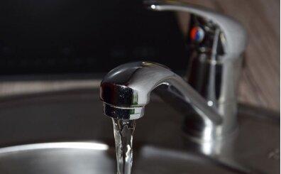 Sular ne zaman gelecek? Sular gitti ne zaman gelir? (23 Eylül Çarşamba)