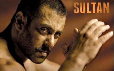 Sultan filmi konusu, oyuncu kadrosu (TRT filmi 29 Mayıs)