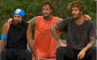 2020 Survivor dün elendi kim? Survivor şampiyonluk ödülü ne kadar?