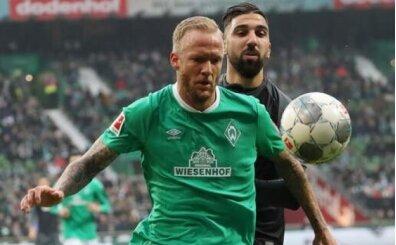 Tuttur.com ile maç önü: Werder Bremen - Hoffenheim