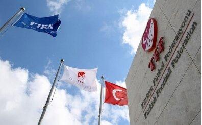 Tahkim Kurulu'ndan Beşiktaş ve Fenerbahçe'ye ret