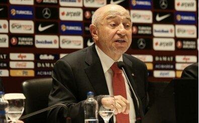 Nihat Özdemir Fenerbahçe için ne dedi? Açıklaması