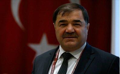 Türkiye Güreş Federasyonu, 65 yaş ve üstü eski güreşçileri unutmadı