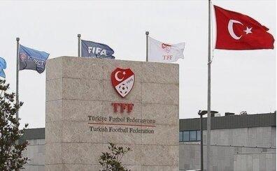 Kulüpler Birliği - TFF toplantısında neler yaşandı?