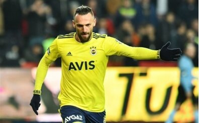 Fenerbahçe'de Sivasspor maçı öncesi büyük tehlike