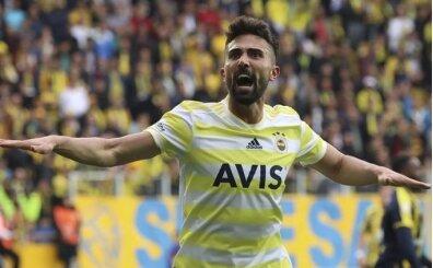 Fenerbahçe'de kim gitsin, kim kalsın?