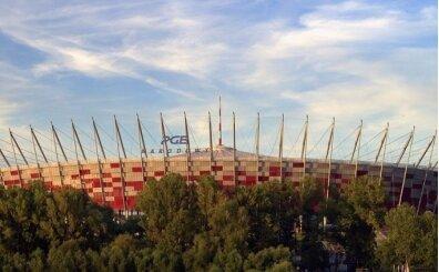 Polonya'da maçlar seyircili oynanacak!