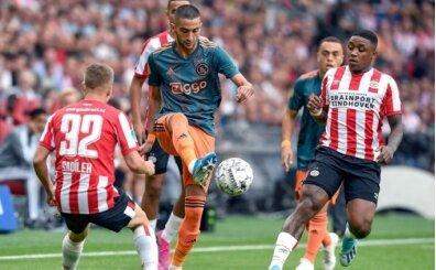 Hollanda'dan futbola dönüş için 7 aşamalı plan!