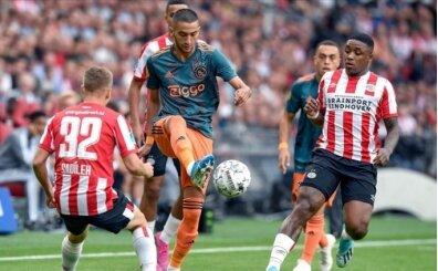 Hollanda Ligi'nde kulüplere maddi yardım: 25 milyon avro