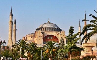 Ayasofya ne zaman müze yapıldı, tarihçesi