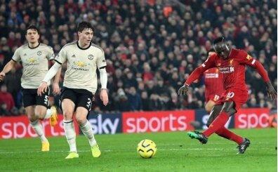 İngiltere Premier Lig'de 5 oyuncu değişikliği hakkı onaylandı