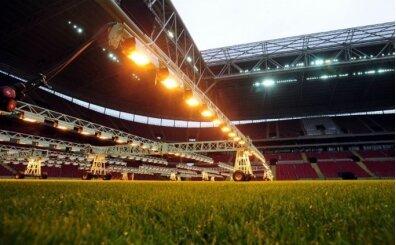 Galatasaray'da localar boş kaldı!