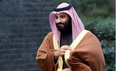 MANU olmadı, Salman Newcastle'a göz dikti
