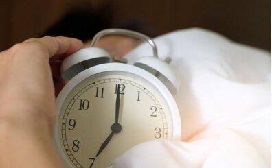 Koronavirüse karşı mücadelede kritik uyarı: '21.00-07.30 arası uyku!'