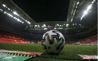 UEFA'dan yüzde 30 seyirci kararı!