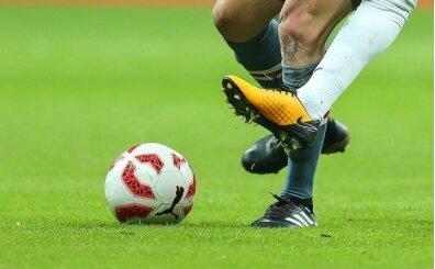 Futbolda birinci transfer dönemi başlıyor!
