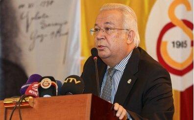 Mustafa Cengiz'e istifa çağrısı: 'Gereğini yapmalıdır!'