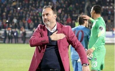 Hami Mandıralı: 'Sörloth ile oynasam daha çok gol atardı'