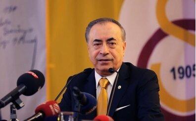 Galatasaray: '1987'de alnımızın akıyla kazandık'