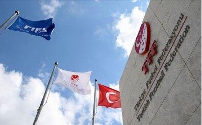 PFDK'den Trabzonspor Genel Sekreteri Ömer Sağıroğlu'na ceza