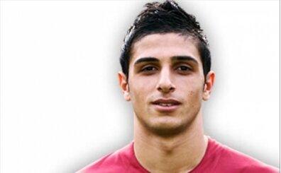 Erdal Akdari: 'Süper Lig ve 1. Lig'den teklifler var'