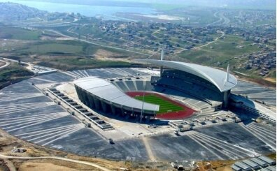 UEFA'ya şok talep: 'İstanbul'dan alın, Almanya'ya verin'