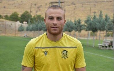 Malatyaspor'dan Gökhan Töre için transfer açıklaması