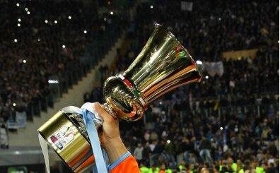 Brescia, takımdaki vakalar nedeniyle İtalya Kupası'ndan vazgeçti