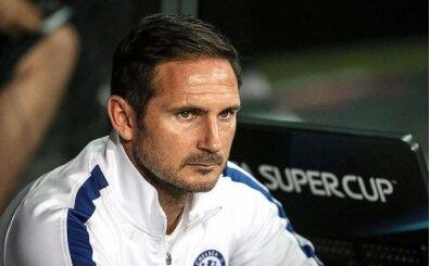 Chelsea'den flaş teklif: 9 oyuncu değişikliği olsun!