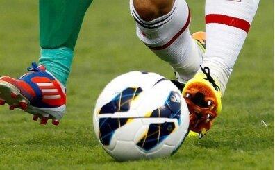 GMG Kastamonuspor play-off maçlarına konvoy eşliğinde uğurlandı