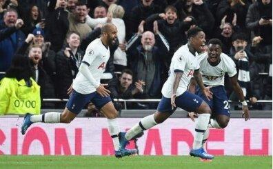 Bilyoner ile maç önü: Chelsea - Tottenham