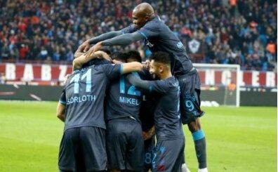 Deprem nedeniyle Malatya - Trabzon maçı ertelendi